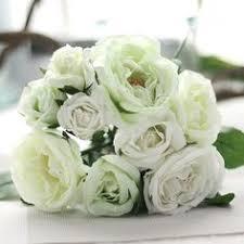Flowers For Crafts - marijuana cannabis bhang marijuana plants marijuana