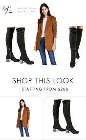 s fashion winter boots canada the 25 best winter boots canada ideas on ugg style