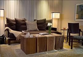 Western Living Room Ideas Western Interior Design Ideas