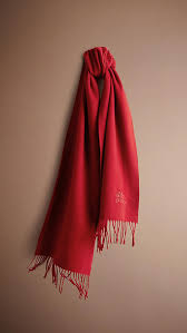 scarves for burberry and 1