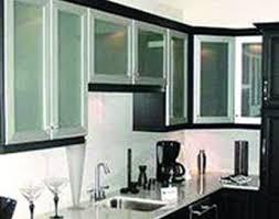 stainless steel kitchen cabinet doors handcrafted stainless steel copper or metallic door frames custom