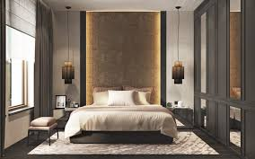 HOME DESIGNING 40 Beautiful Bedrooms That We Are In Awe Of
