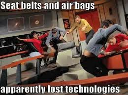 The Best Funny Memes - the 20 best funny star trek memes ever they are funny jim
