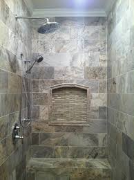 Travertine Bathrooms The 25 Best Travertine Shower Ideas On Pinterest Travertine