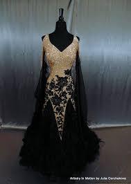 best 25 ballroom gowns ideas on pinterest ballroom dance