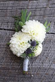 cost of wedding flowers best 25 dahlia wedding bouquets ideas on wedding