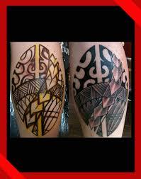 victorian tattoo waikiki hawaii 1778 ala moana blvd ll 09