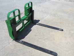 craigmyle farm equipment used tractors owenton ky