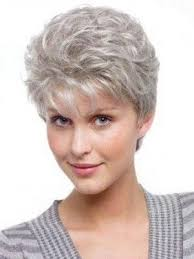 raquel welch short hairstyles 1000 images about cabello on pinterest over 50 raquel welch show