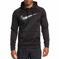 nike hoodies u0026 sweatshirts for men jcpenney