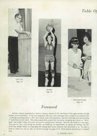 san benito high school yearbook photos explore 1966 san benito high school yearbook san benito tx