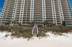 2 bedroom aqua condos for sale in panama city beach fl photo of listing 658993