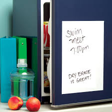 100 decorative dry erase boards for home decorating ideas