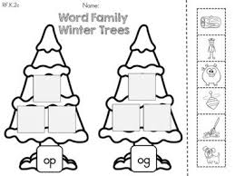 291 best winter images on pinterest printable worksheets winter