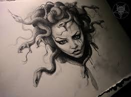 medusa tattoo artist google image result for https 41 media