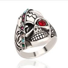 Cool Designs Online Buy Wholesale Cool Jewelry Designs From China Cool Jewelry
