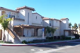 2014 santa maria ca end of year condo real estate market update