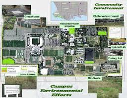 csudh map center for environmental research