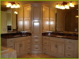 kitchen cabinets louisville ky 12 new custom kitchen cabinets louisville ky pictures kitchen