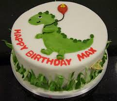 dinosaur cake bc4056 dinosaur cake a photo on flickriver