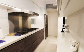 euro cucina kitchen design