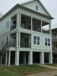 Orange Beach Alabama Beach House Rentals - 71 best fall break 2017 images on pinterest beach houses walks