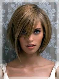 Frauen Frisuren by Medium Frisuren Für Frauen Trend Kurze Frisuren