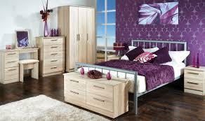 ready built bedroom furniture high gloss u0026 veneered household furniture colour supplies