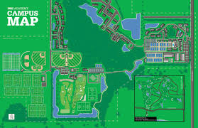 Ole Miss Campus Map Img Academy Ollantay Center For The Arts