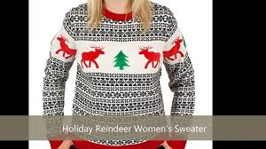 10 ugly christmas sweater party ideas ugly christmas sweater