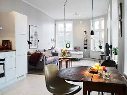 Best Studio Apartment Images On Pinterest Home Studio Apt - Apartment studio design