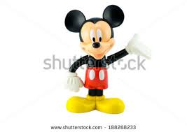 mickey mouse stock images royalty free images u0026 vectors