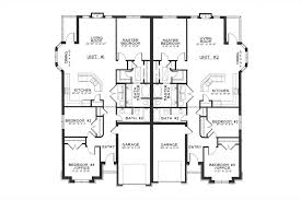 bungalow floor plans uk semi detached house interior design in malaysia image modern plans