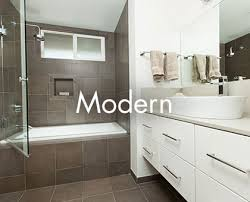 design bathroom bathroom design portfolio one week bath designs
