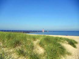 Michigan beaches images Some of the best beaches on the west side of the state michigan jpg