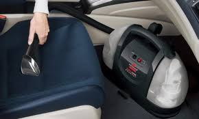 Vehicle Upholstery Cleaner Best Car Upholstery Cleaning Machine For 2015 Steam Cleanery
