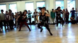 tutorial dance trap queen trap queen matt steffanina choreography mirrored youtube