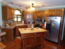 listing 3017 windsor lakes pkwy louisville ky mls 1483493 property photo
