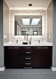 custom cabinets made to order custom cabinets online size kitchen canada made bathroom drobek info