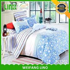 Shop Bedding Sets Quilts Tree Shop Comforters And Quilts