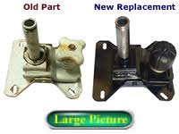 Outdoor Furniture Replacement Parts by Outdoor Furniture Parts Snap Rivets Glides Inserts And Misc Parts