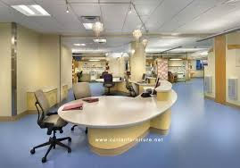 Modern Contract Furniture by Contract Furniture Modern Office Reception Desk With Back Wall