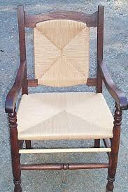 Replacement Chair Seats And Backs Fiber Ladder Back Chair Seat Woven Chair Seat Woven