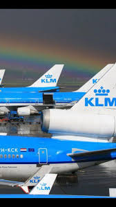 klm reservation siege 638 best airhostess images on airplanes pilots and