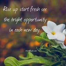 morning inspirational quotes and posters word quote quotes