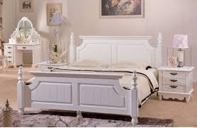 King Size Bed Frame For Sale Vancouver Bc Bed Frames Vancouver Furniture The Furniture Store With Good