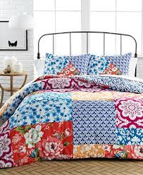 Dahlia 5 Piece Comforter And by 84 Best New House Main Bedroom Images On Pinterest Beautiful