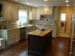 cost of new kitchen cabinets installed genial average cost of new kitchen cabinets and countertops