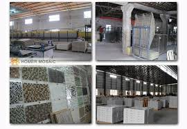 mosaic tile for kitchen backsplash silver stainless steel mixed white glass mosaic tiles for