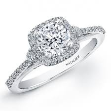 engagement rings 2000 popular diamond rings 2000 engagement rings 2000